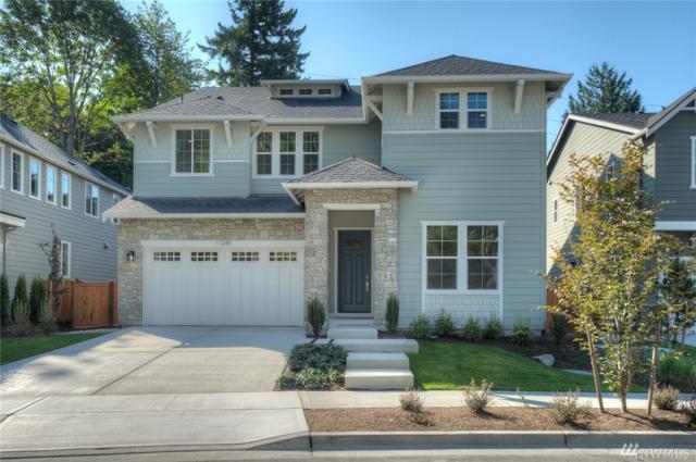 17239 NE 121st Place, Redmond, WA 98052 (#1259968) :: Keller Williams - Shook Home Group