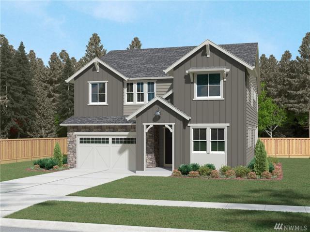 17238 NE 121st Place, Redmond, WA 98052 (#1259973) :: Keller Williams - Shook Home Group