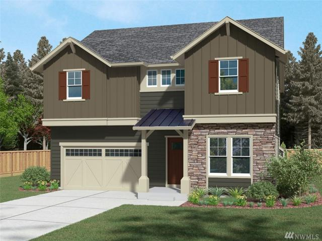 3364 234th Place SE, Sammamish, WA 98029 (#1259979) :: The Kendra Todd Group at Keller Williams