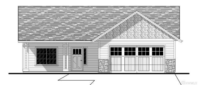 3300 Trumpeter Dr, Mount Vernon, WA 98273 (#1260005) :: Canterwood Real Estate Team