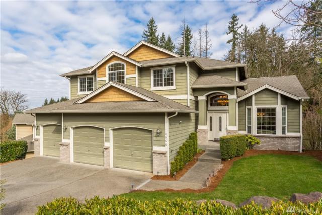 18660 151st Ave NE, Woodinville, WA 98072 (#1260011) :: Homes on the Sound