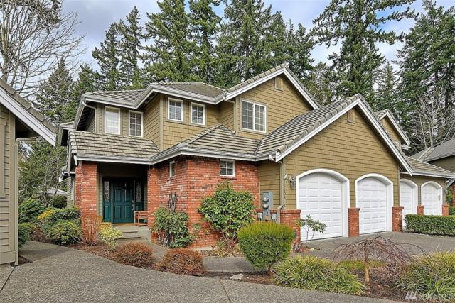 15608 Country Club Drive A, Mill Creek, WA 98012 (#1260025) :: Keller Williams - Shook Home Group