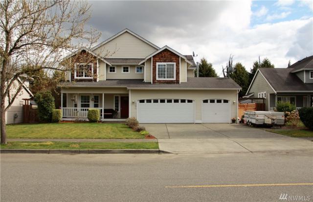 15467 174th Ave SE, Monroe, WA 98272 (#1260045) :: The Vija Group - Keller Williams Realty
