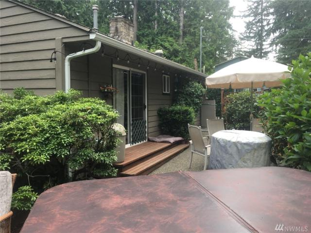 22004 SE 20th, Sammamish, WA 98075 (#1260054) :: The Kendra Todd Group at Keller Williams