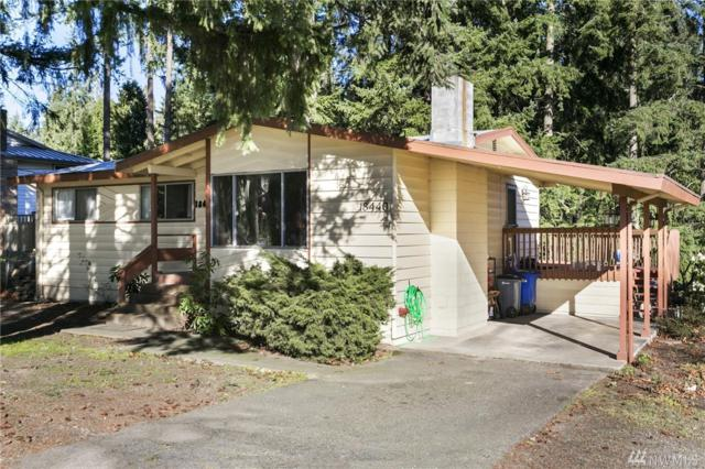 18440 92nd Ave NE, Bothell, WA 98011 (#1260058) :: Capstone Ventures Inc