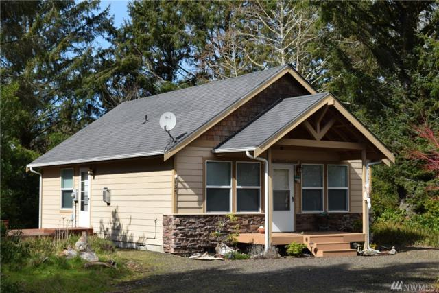 135 S Narwhal Lp SW, Ocean Shores, WA 98569 (#1260062) :: Canterwood Real Estate Team