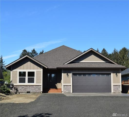 583 Chinook Ave SE, Ocean Shores, WA 98569 (#1260066) :: Canterwood Real Estate Team