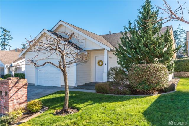 153 NW 13th Lp, Oak Harbor, WA 98277 (#1260075) :: Keller Williams - Shook Home Group