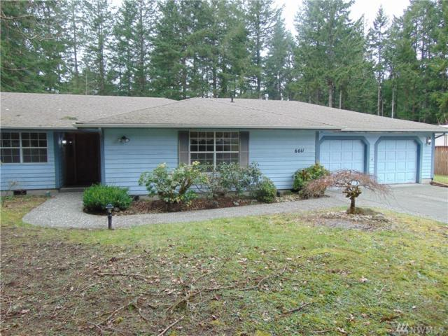 6011 La Vista Ct SW, Olympia, WA 98512 (#1260082) :: Keller Williams - Shook Home Group