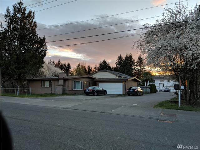 21333 108th Ave Se, Kent, WA 98031 (#1260085) :: Icon Real Estate Group