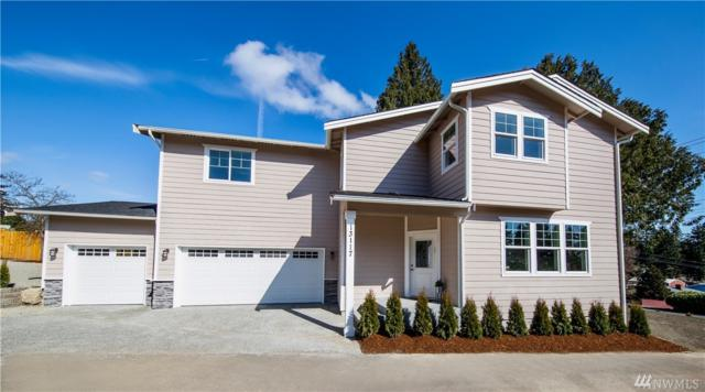 13117 12th Ave S, Burien, WA 98168 (#1260087) :: The Kendra Todd Group at Keller Williams