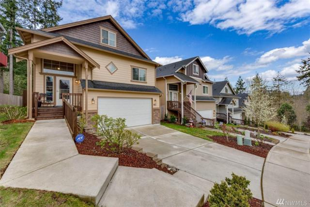 911 NW Sawmill Ct, Bremerton, WA 98311 (#1260101) :: The Snow Group at Keller Williams Downtown Seattle