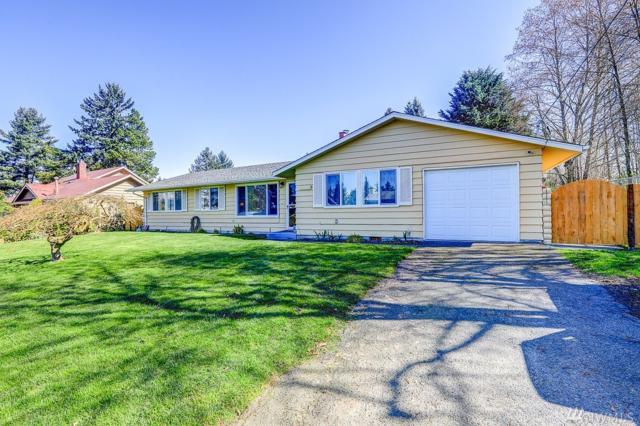 26820 17th Ave S, Des Moines, WA 98198 (#1260102) :: Carroll & Lions