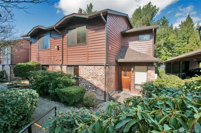 1725 157th Ave NE E106, Bellevue, WA 98008 (#1260111) :: The Vija Group - Keller Williams Realty