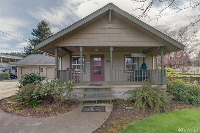 210 N River St, Bucoda, WA 98530 (#1260128) :: Northwest Home Team Realty, LLC