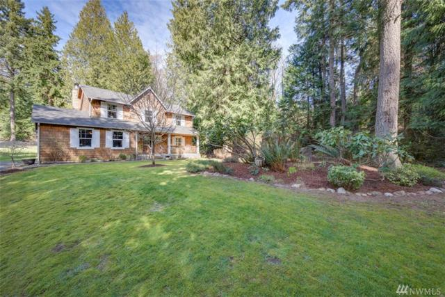 10872 Hoot Owl Wy NE, Kingston, WA 98346 (#1260133) :: Better Homes and Gardens Real Estate McKenzie Group