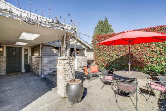 3439 Magnolia Blvd W, Seattle, WA 98199 (#1260138) :: The Vija Group - Keller Williams Realty