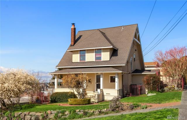 202 NW 48th St, Seattle, WA 98107 (#1260139) :: Keller Williams - Shook Home Group