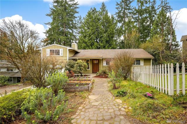 16749 SE 21st Place, Bellevue, WA 98008 (#1260152) :: The Kendra Todd Group at Keller Williams