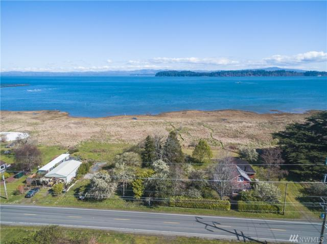 26506 Sandridge Rd, Nahcotta, WA 98637 (#1260163) :: The Robert Ott Group
