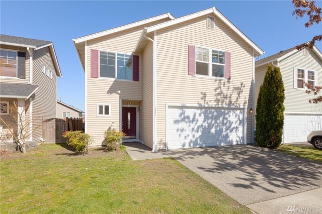 1827 E 43rd St, Tacoma, WA 98404 (#1260164) :: Icon Real Estate Group