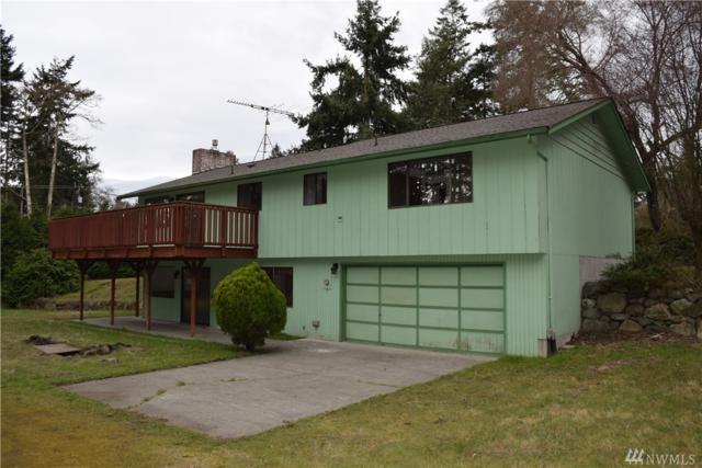 229 Fort Casey Rd, Coupeville, WA 98277 (#1260166) :: Keller Williams - Shook Home Group