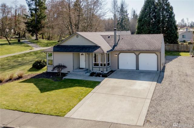 1501 SW 325th Place, Federal Way, WA 98023 (#1260173) :: The Kendra Todd Group at Keller Williams
