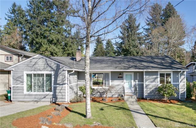 16244 14th Ave SW, Burien, WA 98166 (#1260178) :: The DiBello Real Estate Group