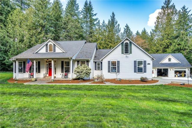 4220 20th Lane NW, Olympia, WA 98502 (#1260196) :: Northwest Home Team Realty, LLC
