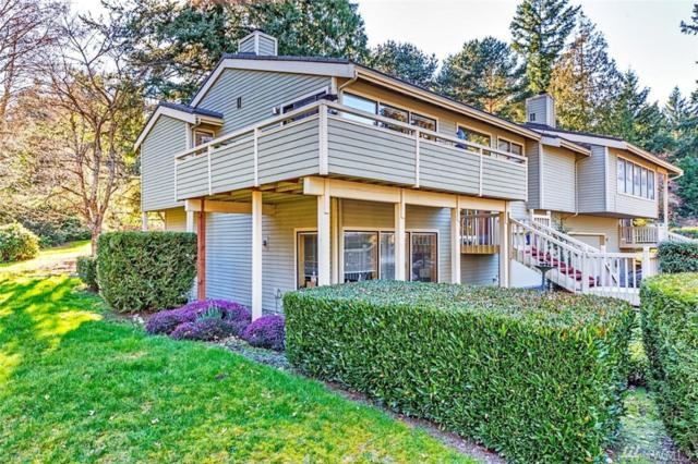 20 Seaview Ct #1, Port Townsend, WA 98368 (#1260204) :: The Home Experience Group Powered by Keller Williams