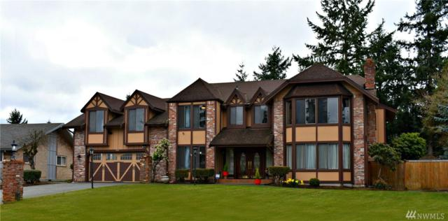 5608 117th St SW, Lakewood, WA 98499 (#1260211) :: Mosaic Home Group