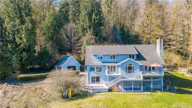 8934 SW 146th Place, Vashon, WA 98070 (#1260224) :: Tribeca NW Real Estate