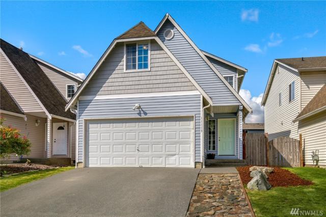11113 185th Ave E, Bonney Lake, WA 98391 (#1260226) :: Morris Real Estate Group