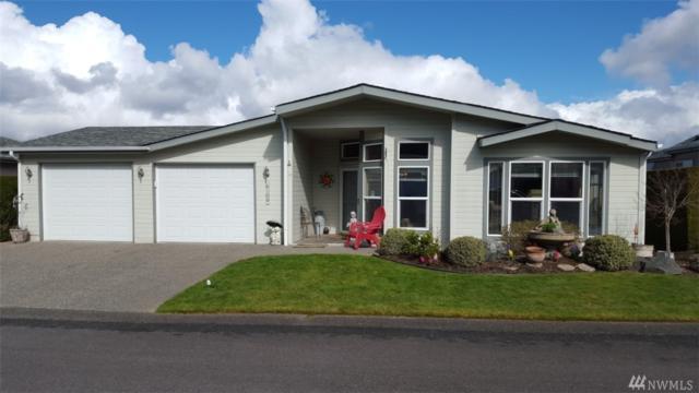 6109 91st St E, Puyallup, WA 98371 (#1260231) :: Canterwood Real Estate Team