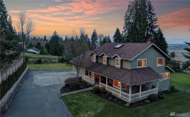 3533 Gorin Place, Everett, WA 98208 (#1260233) :: Better Homes and Gardens Real Estate McKenzie Group