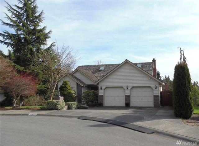 10423 SE 301st St, Auburn, WA 98092 (#1260235) :: Morris Real Estate Group