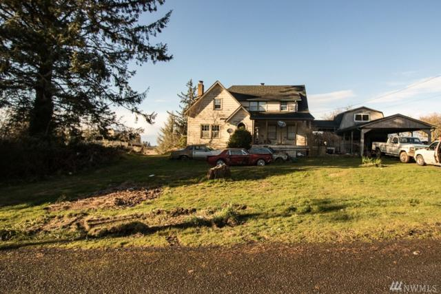 41 Atlantic, Aberdeen, WA 98520 (#1260238) :: Better Homes and Gardens Real Estate McKenzie Group