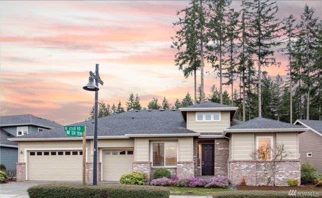 23821 NE Adair Rd, Redmond, WA 98053 (#1260245) :: Chris Cross Real Estate Group