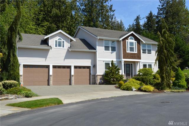 9600 183rd Ave E, Bonney Lake, WA 98391 (#1260249) :: Icon Real Estate Group