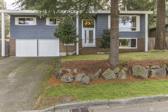 13228 86th Place NE, Kirkland, WA 98034 (#1260250) :: The Kendra Todd Group at Keller Williams