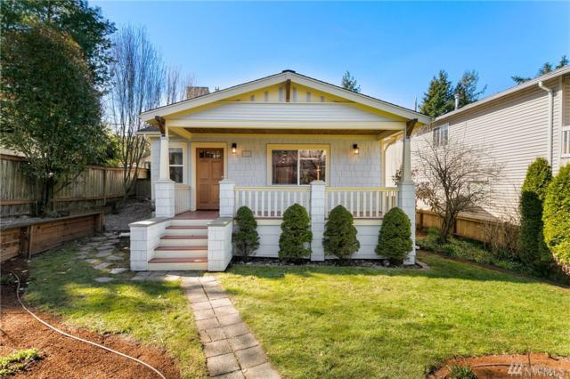 7545 15th Ave SW, Seattle, WA 98106 (#1260252) :: Keller Williams - Shook Home Group