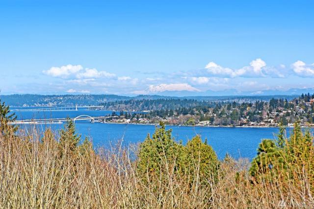 6000 Upland Terr S, Seattle, WA 98118 (#1260255) :: Tribeca NW Real Estate