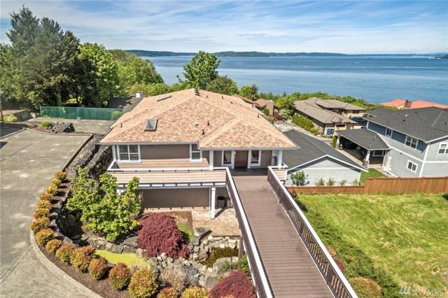 3409 N 36th St, Tacoma, WA 98407 (#1260256) :: Mosaic Home Group