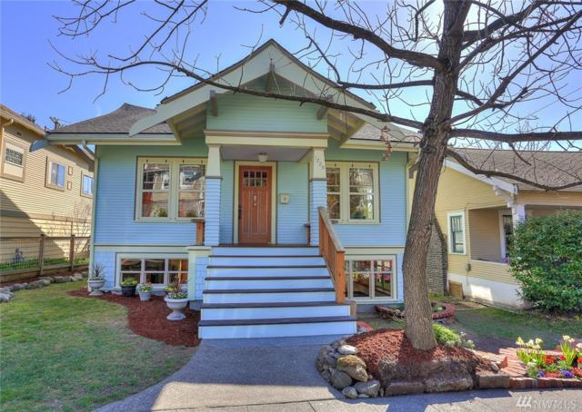 1325 N Lucas Place, Seattle, WA 98103 (#1260266) :: The Vija Group - Keller Williams Realty