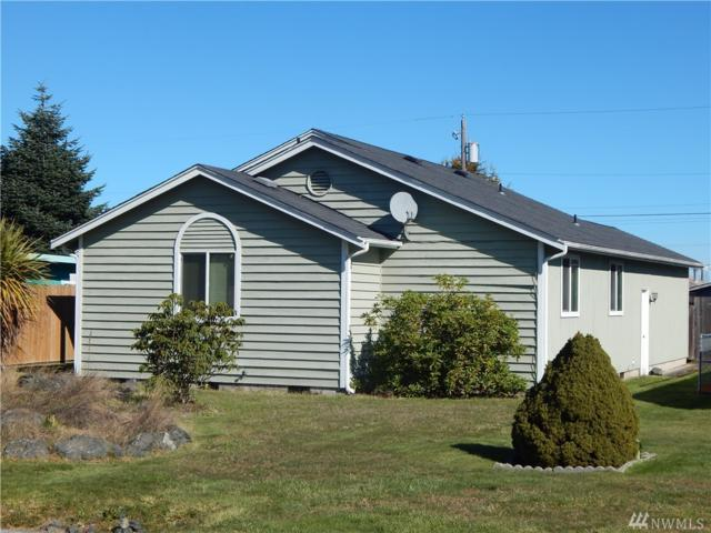 1423 W 7th St, Port Angeles, WA 98363 (#1260277) :: Keller Williams - Shook Home Group