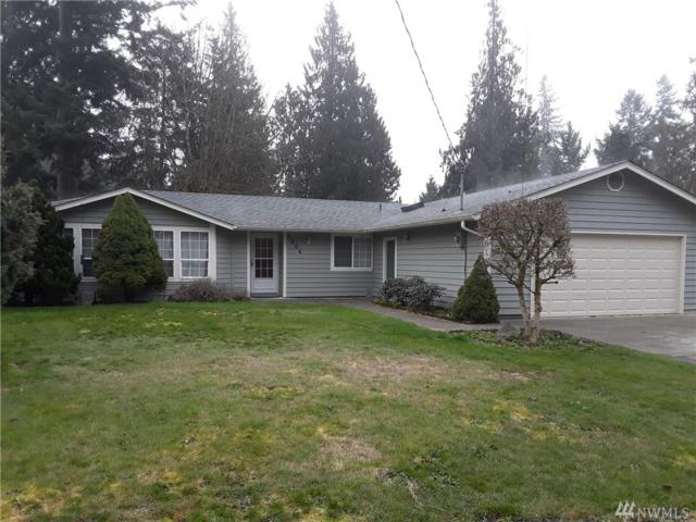 5604 Short Ct SE, Olympia, WA 98513 (#1260278) :: Keller Williams - Shook Home Group