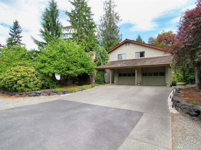 25626 214th Ave SE, Maple Valley, WA 98038 (#1260283) :: The Kendra Todd Group at Keller Williams
