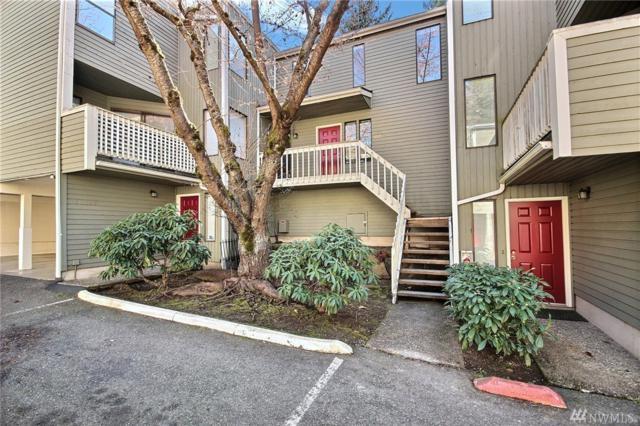 10121 NE 124th Place #503, Kirkland, WA 98034 (#1260288) :: Keller Williams - Shook Home Group