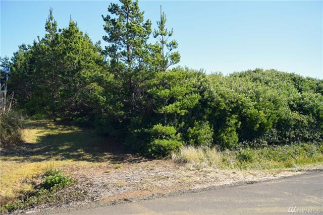 576 Sand Dune Ave SW, Ocean Shores, WA 98569 (#1260291) :: Canterwood Real Estate Team