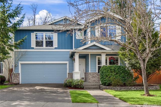 8735 NE 228th Wy, Redmond, WA 98053 (#1260312) :: Entegra Real Estate